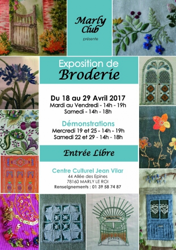 broderie_2017 copie_resized.jpg